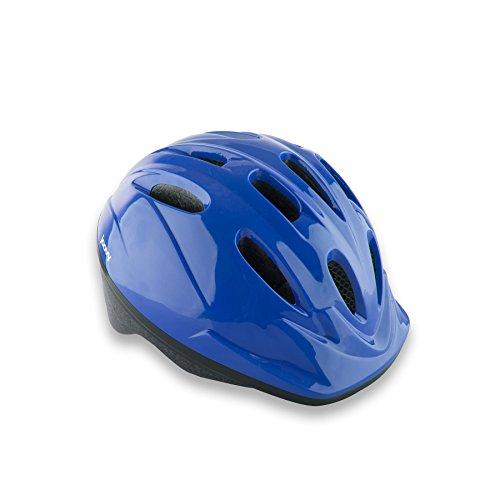 Joovy Noodle Helmet X-Small/Small, Blueberry