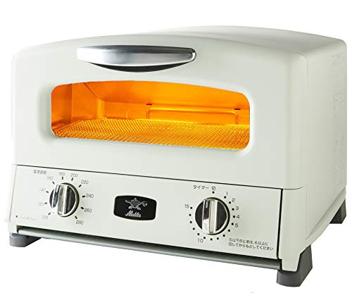 【2021最新】アラジンのトースターでおすすめはこれ!激ウマレシピものサムネイル画像