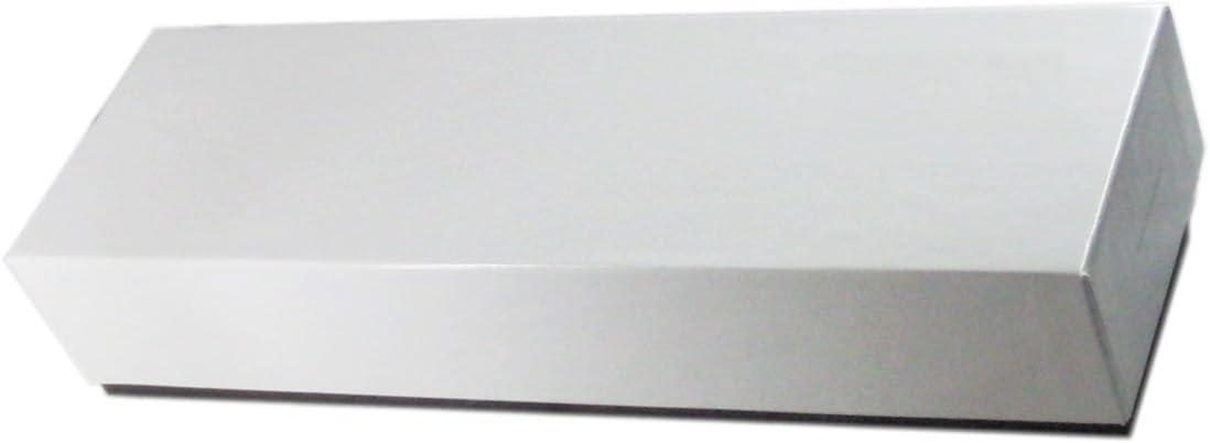 Max 44% OFF Gavel Gift Box Cheap SALE Start