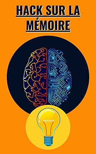 Couverture du livre Hack sur la mémoire