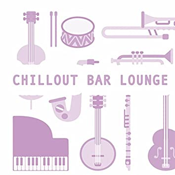 Chillout Bar Lounge