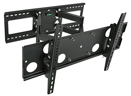 Venta De Soportes Para Tv marca Mount-it!