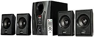 Intex IT-2650 DIGI 4.1 Speaker System