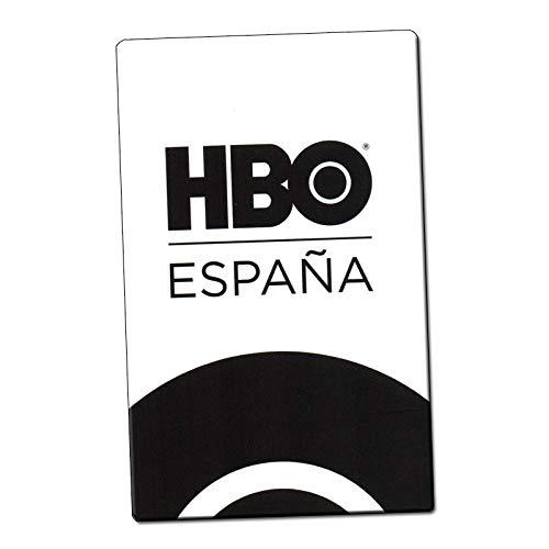 Suscripción de 12 meses a HBO - Series originales y completas - Acceso ilimitado hasta 2 dispositivos simultáneamente