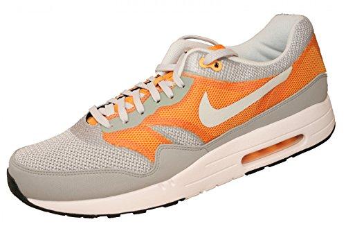 Nike Air Max 1 C2.0 Schuhe 631738 Grau 008 Sneaker, Größe:46;Farbe:Mehrfarbig