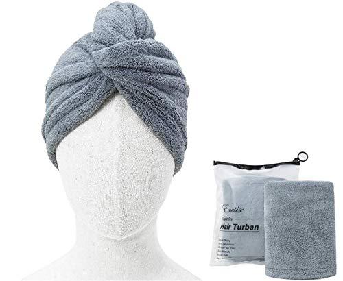 toalla para el pelo fabricante JY