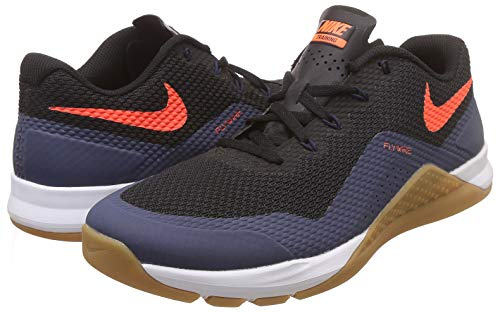 Product Image 7: Nike Men Metcon Repper DSX Training Shoes