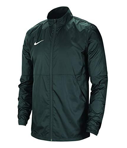NIKE Park20 Rain Jacket - Chaqueta impermeable para niños, Unisex niños,...