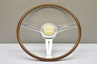 nardi replica steering wheel