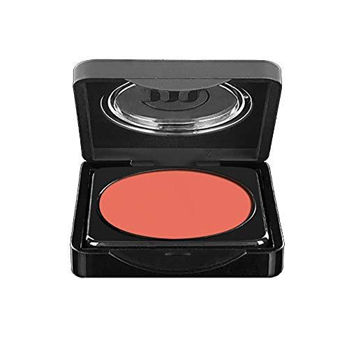 Make-up Studio Blusher in Box Terra Stone 3g
