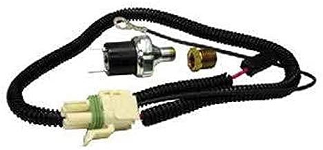 Eckler's Premier Quality Products 33261665 Camaro LockUp Switch Kit 700R4 & 200R4 Transmission