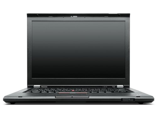Lenovo ThinkPad T430s—The cheapest Hackintosh laptop