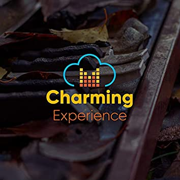 Charming Experience