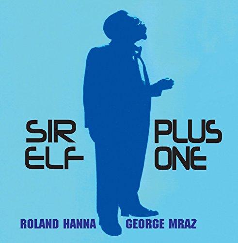 Sir Elf Plus One