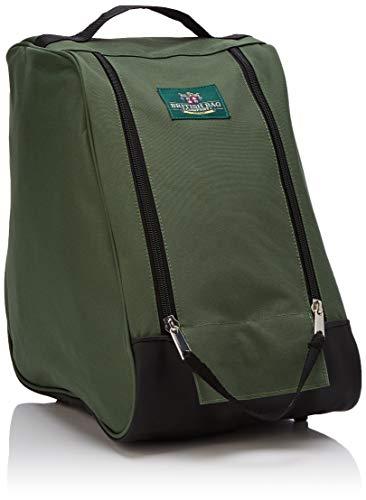 De portemonnee van de British Bag Company voor heren Navigator Range