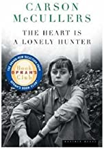 Best the heart is a lonely hunter first edition Reviews