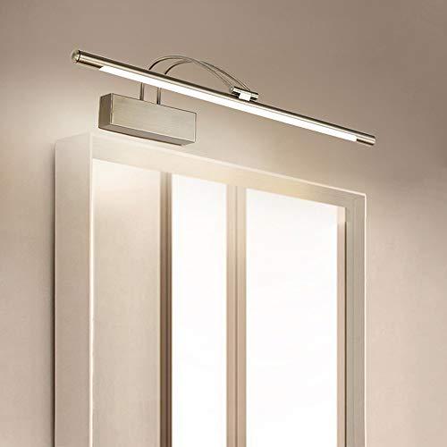 aplique espejo baño fabricante Aiwen