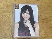 NMB48 山本彩 個別 生写真 5枚セット vol3 AKB48