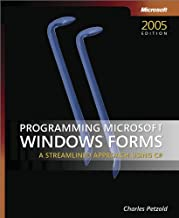 Best system windows forms reference Reviews