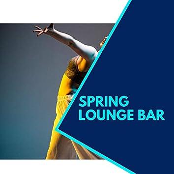 Spring Lounge Bar