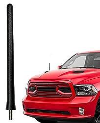 The 10 Best Stubby Antenna For Wrangler, Dodge RAM, Ford