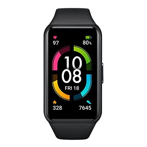 orologio fitness honor HONOR Band 6 Smartwatch Orologio Fitness Tracker Uomo Donna