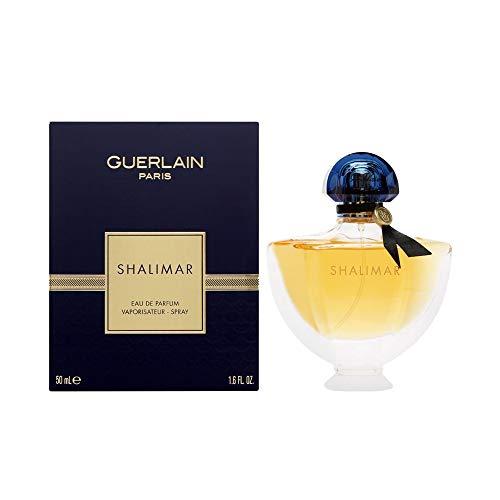 Guerlain Guerlain Shalimar Eau de Parfum 50ml Spray
