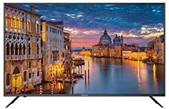 "$189 » Hitachi Alpha 49"" 1080p LED TV"