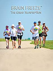 Image: Watch: Brain Freeze: The Great Slurpee Run | A group of ultra-distance runners, lead by veteran marathoner Scott Burton, have turned their passion for running, Slurpees, and Winnipeg into an underground event called 'The Slurpee Run'