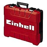 Immagine 1 einhell 4431119 smerigliatrice angolare batteria