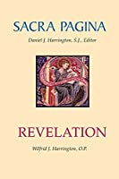 Revelation (Sacra Pagina Seies)