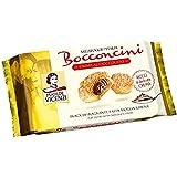 Matilde Vicenzi Bocconcini Ripieni di Crema al Cioccolato, 100g