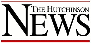 the hutchinson newspaper