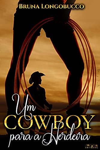 Um cowboy para a herdeira