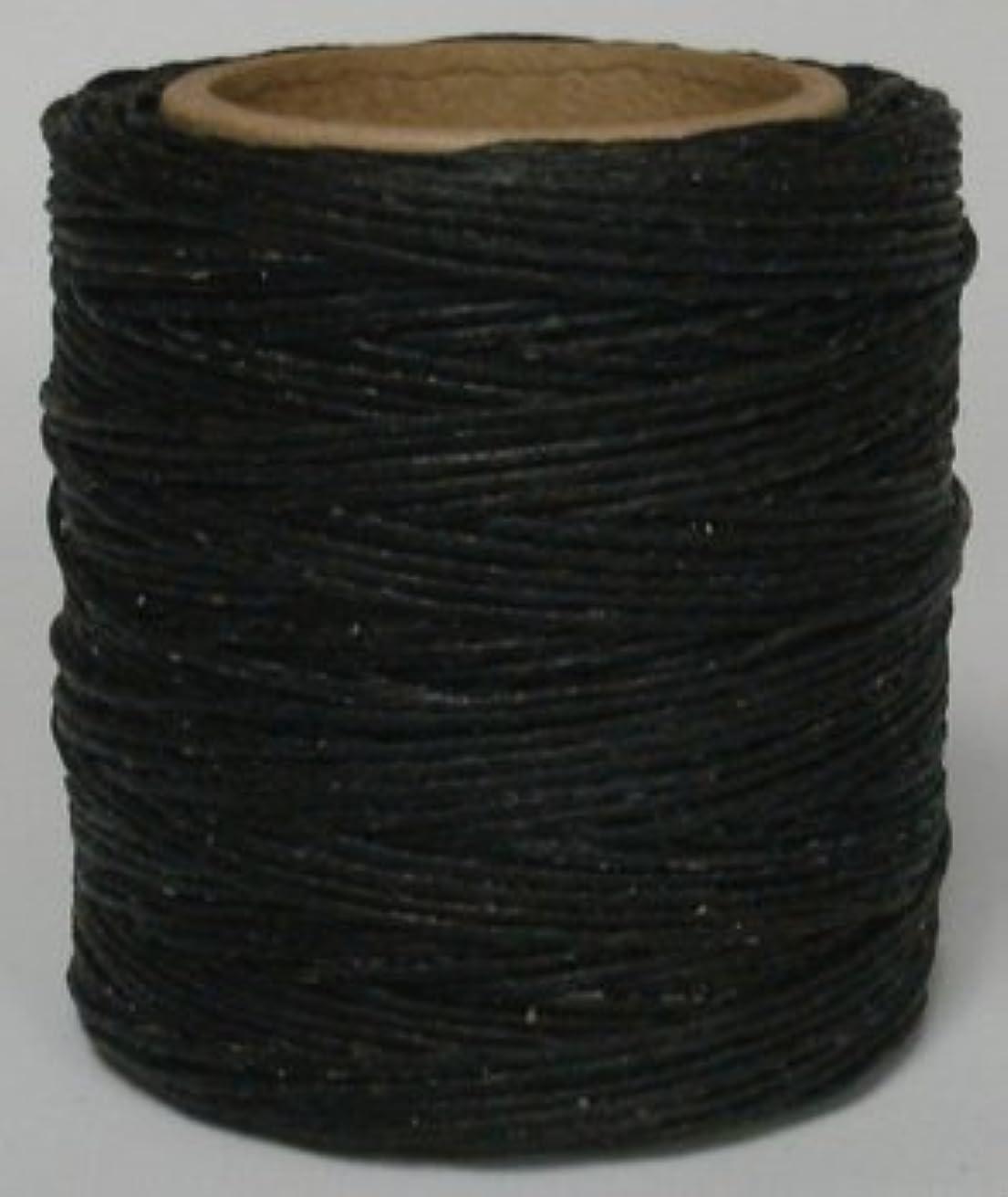 Maine Thread - .030