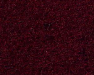 ACC Brand Carpet Compatible with 2006 to 2008 Dodge Ram Crew Cab Pickup Truck Mega Cab 1998-Purple Neon Pile
