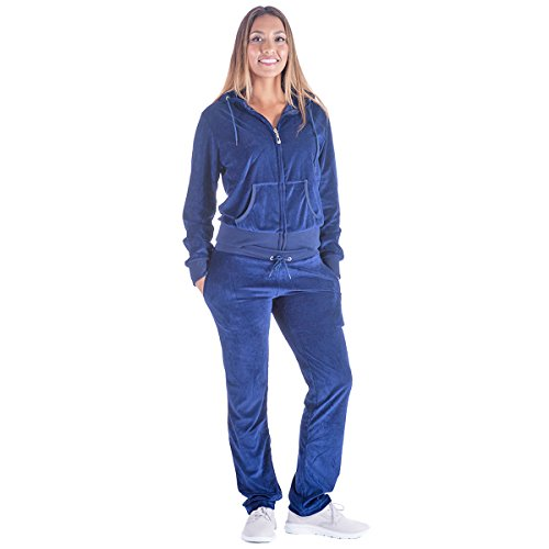 Women's Plus Athletic Clothing Sets