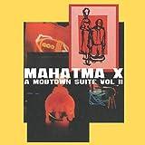 A Mobtown Suite Vol. 2 [Vinyl] [Import Anglais]
