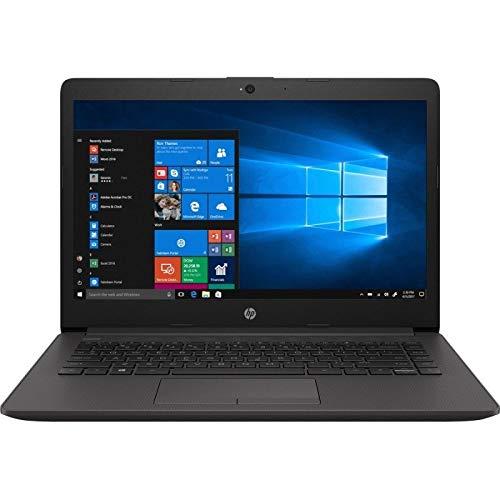 HP - COMM SBSO MOBILE (6U) 240G7 I5-1035G1 14IN 8GB 256GB W10P IN