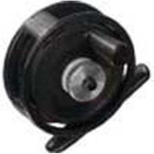 Slaters Pole Reel Nylon-Spring Tension Md#: SPR