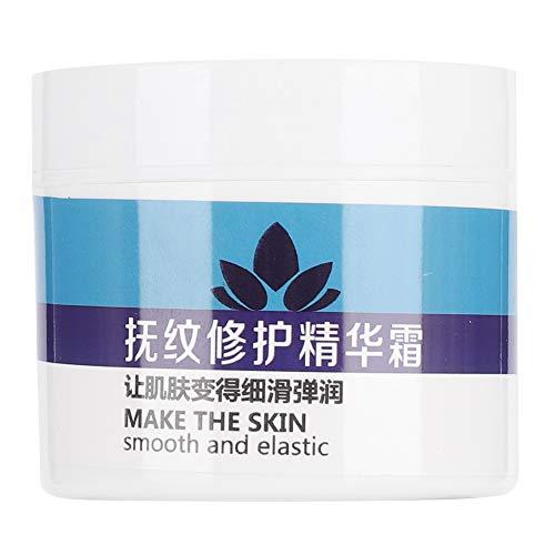 FAMKIT Scars Defense Cream Pregnancy Scars Removal Anti Aging Cream Pregnancy Skin Care