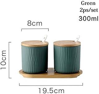 Macinini per sale e pepe Bodum 11002-01