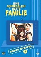 Eine schrecklich nette Familie - 1. Staffel