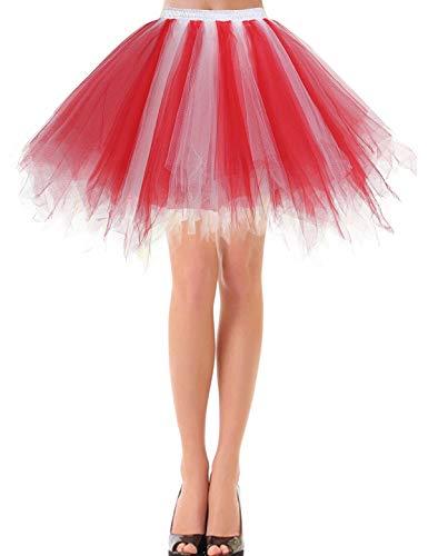 - Halloween Kostüme Aus Den 50er Jahren
