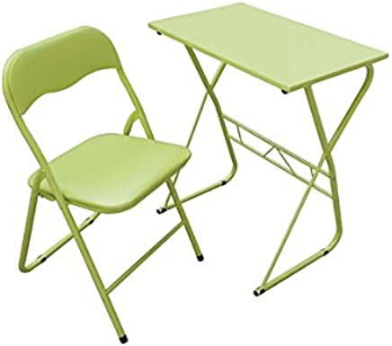 Amazon.es: silla escolar - Escritorios y mesas para ...