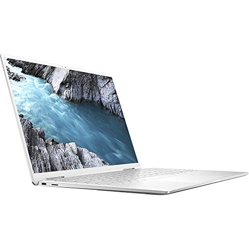 Dell XPS 13.4