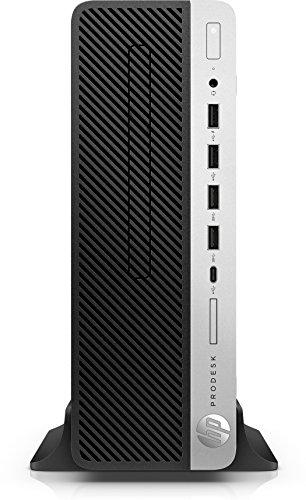 HP ProDesk 600 G4