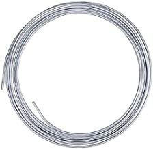 Best 3/16 stainless steel tubing Reviews