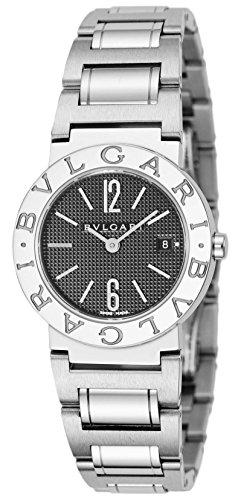 ブルガリ 腕時計 BB26BSSD/N レディース [並行輸入品]