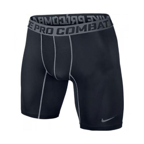 3be0bb7d4ec7 Licras Deportivas for Men: Amazon.com